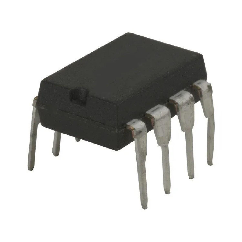 STRA6359H CIRCUITO INTEGRADO CONTROL SUMINISTRO DE ENERGIA MOSFET (Vds650V/Rds60V/5W)