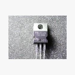 TIRISTORES TIC126D 400V/12A
