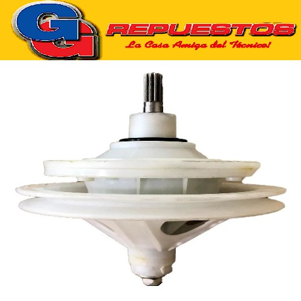 CAJA EQUIPO LAVARROPAS SILENT CODINI COMUN SILENT 4051/4052/4053/4054/4055/4056/4057/4058 CAJA DE ENGRANAJES MECANISMO