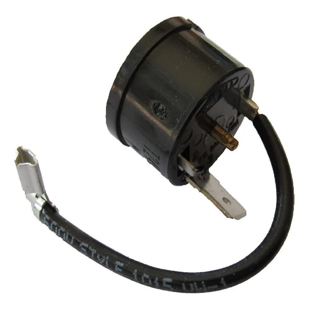 PROTECTOR TERMICO 1/2 HP COMPELA S50150-TX69ALN5---ACMAR-