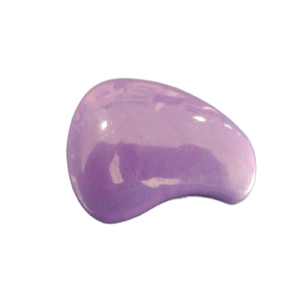 FUENTE REGULABLE TENSION VAR HASTA 12V 2000MA JA-M200 2 AMPER