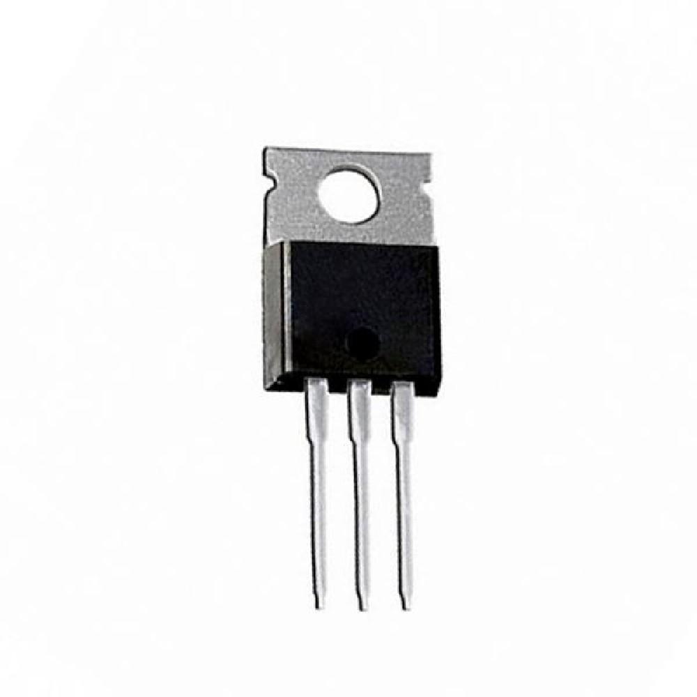 TRANSISTOR FET 16NE06 (60V- 16A- 0.07R)
