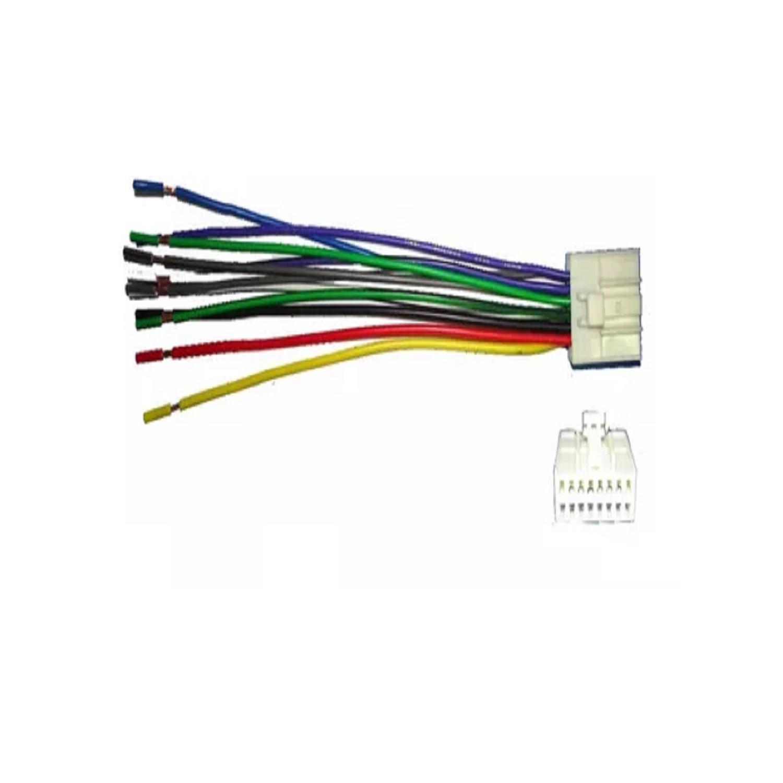 TRANSISTOR NPN 2SC3320 (Vce=400V/7A/40W)