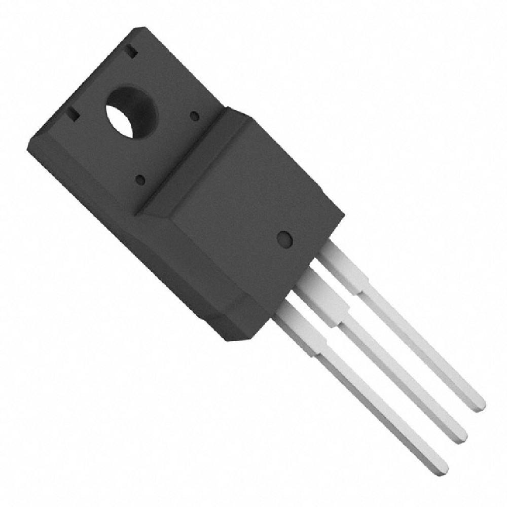 TRANSISTOR NPN 2SD2012 (60V/3A/25W)