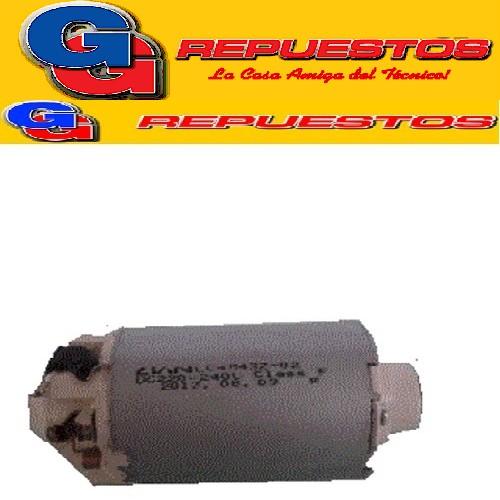 MOTOR BATIDORA DE INMERSION MIXER OSTER FPSTHB2802/FPSTHB2800/FPSTHB2803/FPSTHB2801