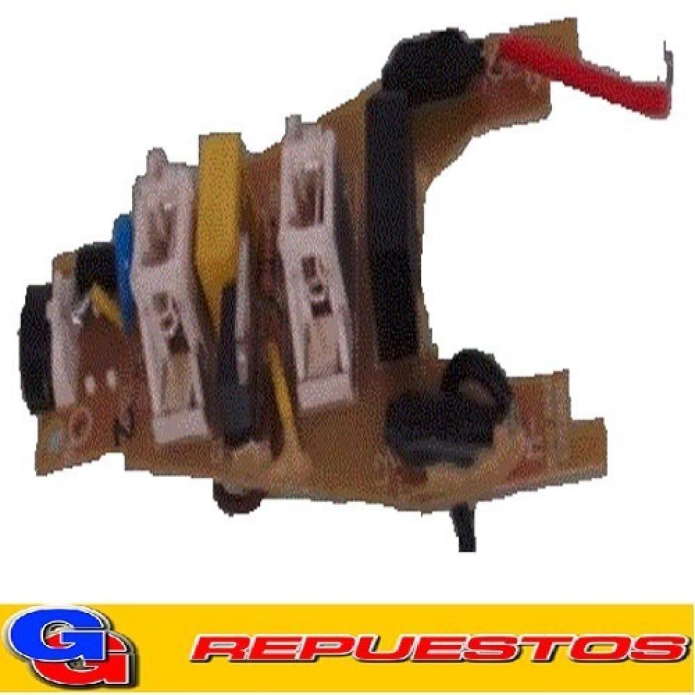 PLAQUETA BATIDORA DE INMERSION OSTER MODEL. FPSTHB2802/FPSTHB2800/FPSTHB2803/FPSTHB2801