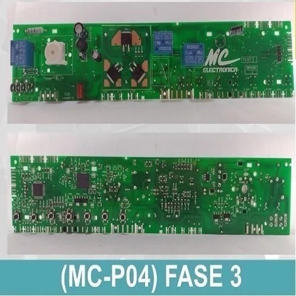 MOTOR LICUADORA OSTER MODEL. BLSTMPB/BLSTMPW/6805AG0/6805/6805RG0