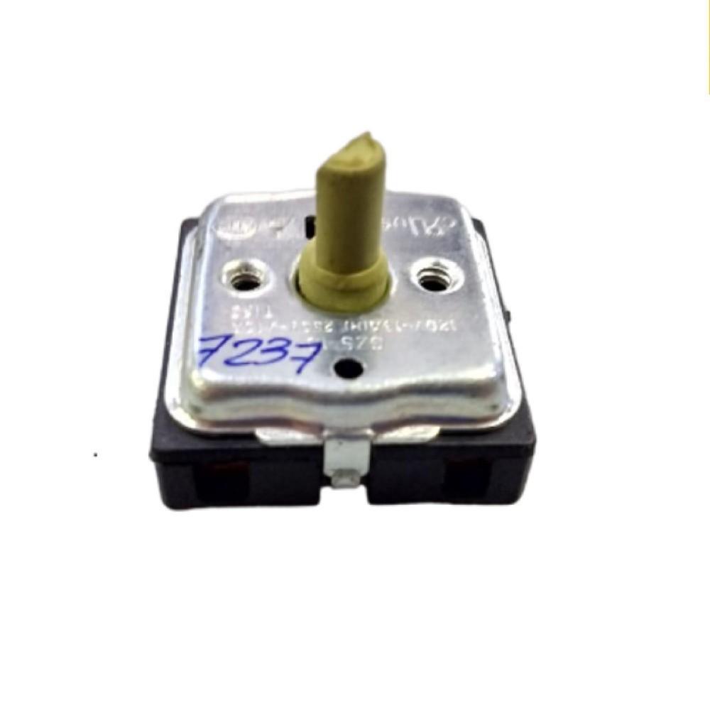 PLAQUETA ELECTRONICA CAFETERA OSTER 7701 (CON INTEGRADO)