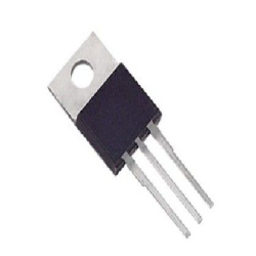 TRANSISTOR FET IRF 730 N - CHANNEL 400V - 0.75 ohm - 5.5A - TO-220 PowerMESH] MOSFET