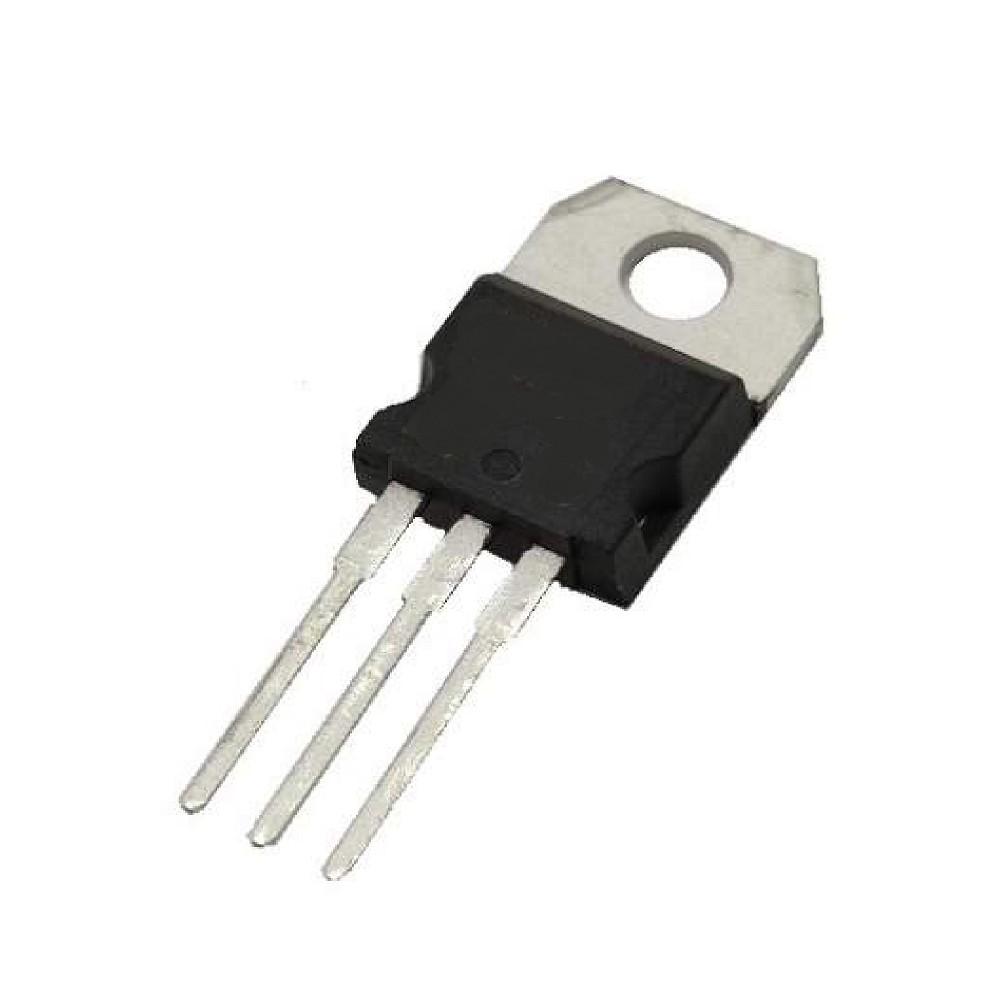 IRFB31N20D TRANSISTOR FET MOSFET (200V/0.082R/31A)