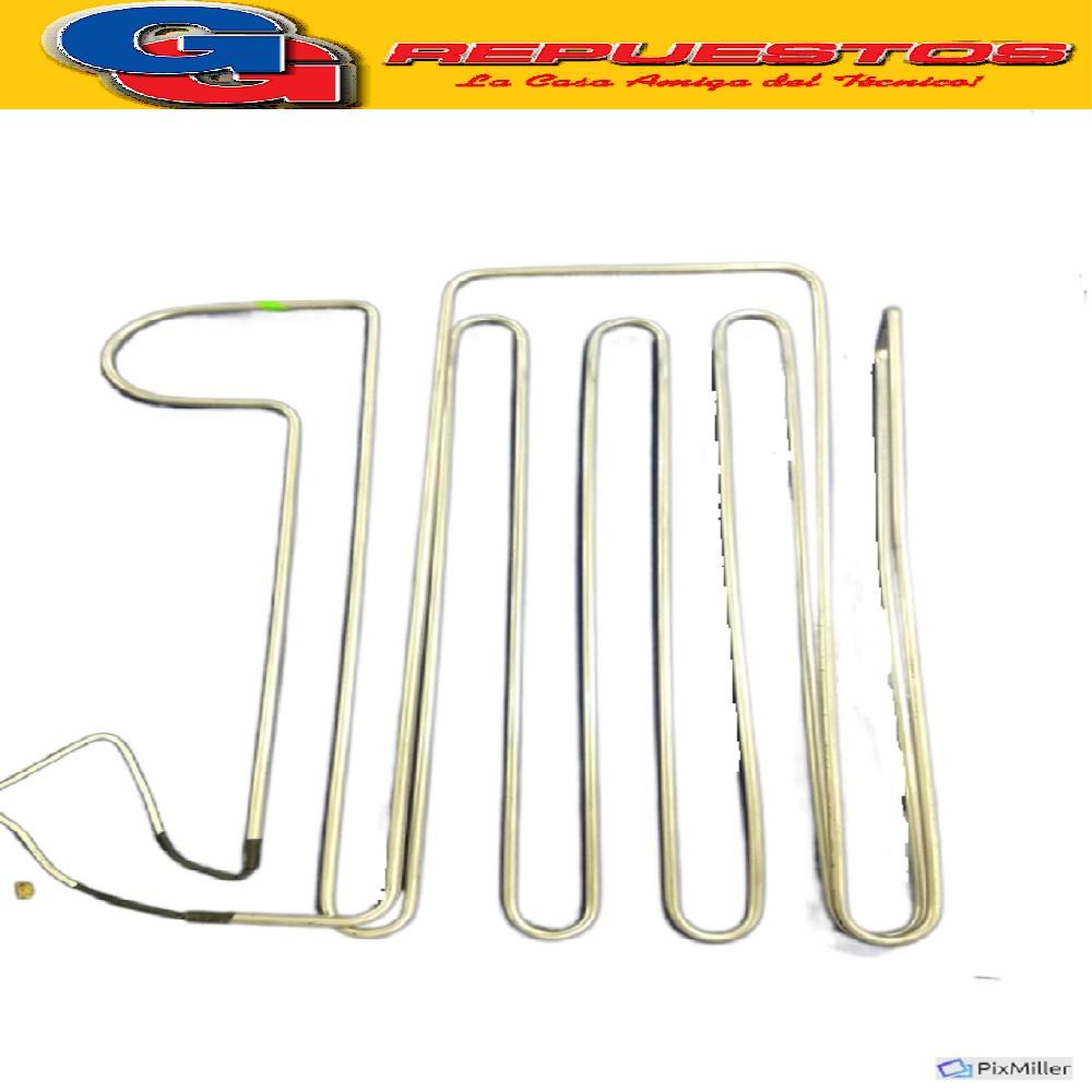 RESISTENCIA HELADERA NO FROST. (4613)-SANYO SR-36 SR46 220V 160W