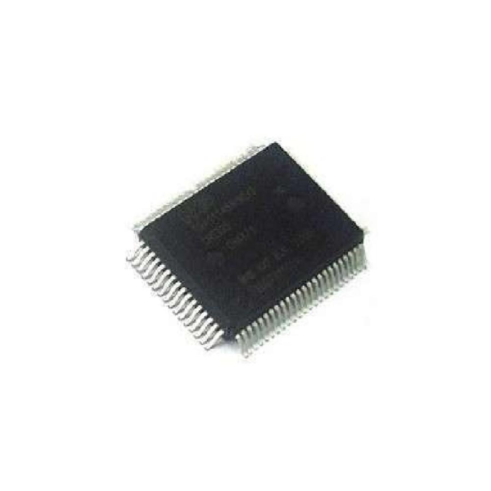 CIRCUITOS INTEGRADOS TDA9859 SMD Universal hi-fi audio processor for TV
