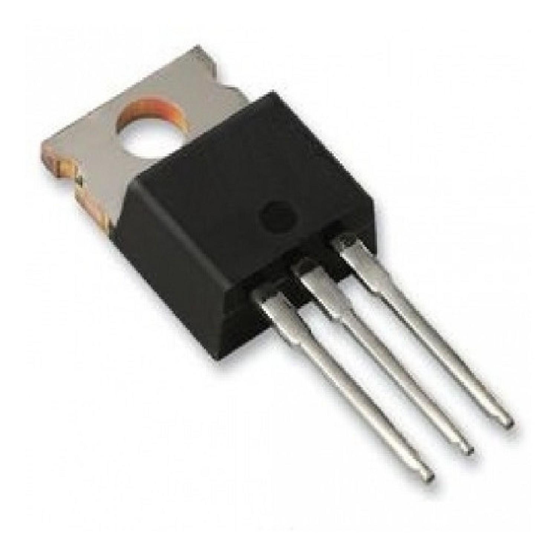 TRANSISTOR TIP 41D POWER TRANSISTORS(6A,120-160V,65W)
