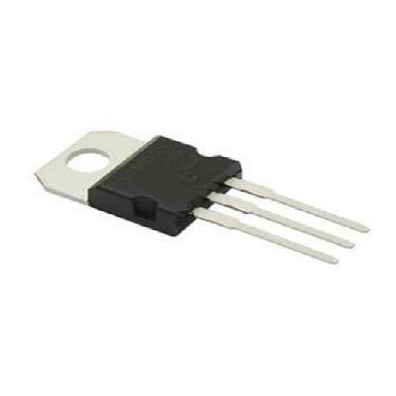 STP13NK50Z TRANSISTOR FET (500V/<0.48R/11A/30W) TO-220