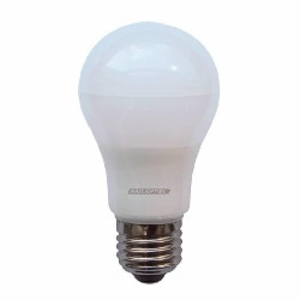 LAMPARA LED E27 7W  CALIDA LG