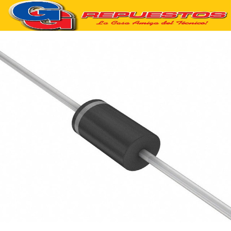 DIODOS SB5100 5A,100V